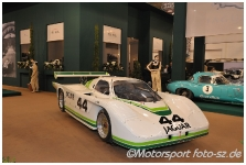 Essen Motor-Show